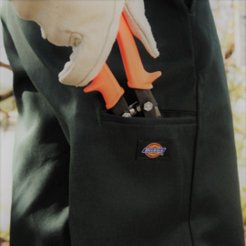 Dickies - Multi Pocket Work Shorts - 13' - (4 colours)