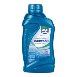 Eurol - Bikewash - Shampoo