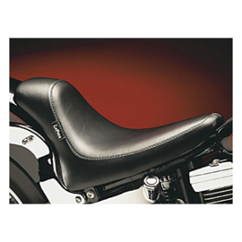 LePera - Softail 00-17 - Silhouette Bullet Solo Seat