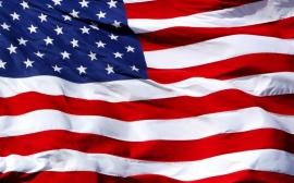 x 2014/07, 20 jul. - All American Day Uithoorn (voorheen Harleydag Uithoorn)