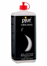 Pjur Original Bodyglide 1000ml