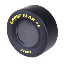Paperweight Goodyear - Tyre