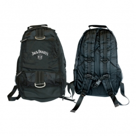 Jack Daniels - Original BackPack