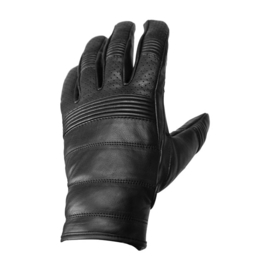 ROEG® HANK cowhide all-leather GLOVES