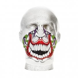 Bandero Face Mask - The Joker - Original