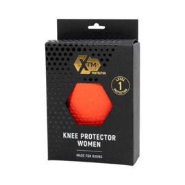 John Doe - PROTECTOR SET (2x) - Impact TEC