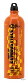 """""""BIDÓN DE COMBUSTIBLE"""" - 1.5 ltr Fuel Bottle"""