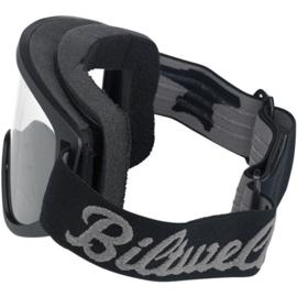 Goggles - Biltwell - Classic - MOTO 2.0