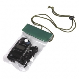 WaterProof Security Pouch - SMALL