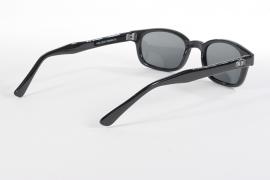 Sunglasses - Classic KD's - POLARIZED - Grey