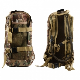 Camel Bag / BackPack - 2,5 liter reservoir
