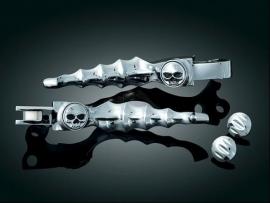 Zombie™ Levers - Harley-Davidson
