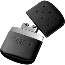 Zippo - Outdoor - Hand Warmer Black