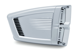 Kuryakyn Hypercharger ES