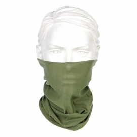 Buff Tube XL - Multi-Purpose - Fostex - Army Green