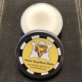Goldtop Water Repellent Balm -30ML