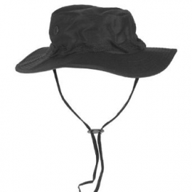Bush Hat - De Luxe - choose your color