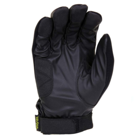 Fostex Security Protection Gloves - Neoprene & Dupont ™ Kevlar®