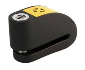 XENA - Xena XH15 Disc Lock