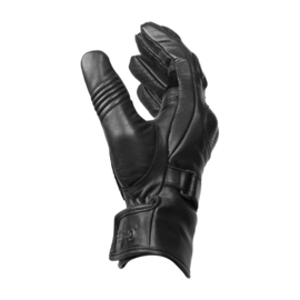ROEG Gloves - Motorcycle Gloves - Baxter - last pair XXL