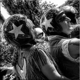 x 2017/07, 08 jul. - Woerden Harleydag - 17e Editie! (ZATERDAG)
