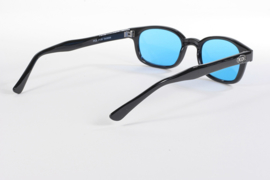 Sunglasses - X-KD's - Larger KD's - Turquoise