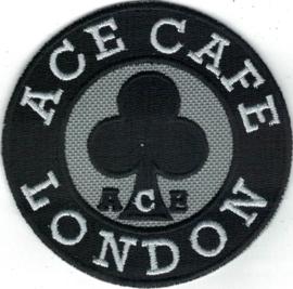 Patch - ACE CAFE - LONDON