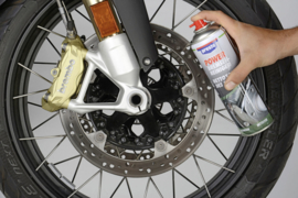 Brake Cleaner - Power - High Pressure