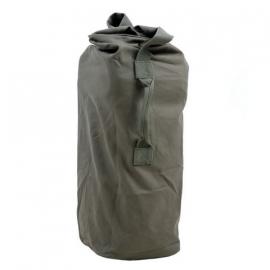 Army Duffle Bag - Black or Army Green