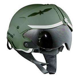 GPA/Osbe - Aircraft - Army Green - ECE22.05 - Tornado