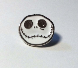 P216 - Pin - Jack Skellington - Nightmare Before Christmas