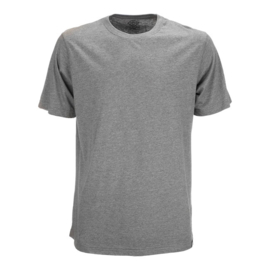 Dickies - T-shirt  3-pack - Dark Grey