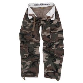 BDU Kosumo Combat trousers - Choose color