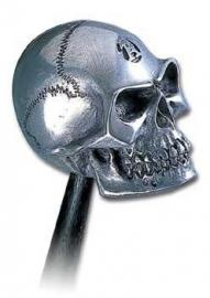 Alchemy - Alchemist Skull Gear Shift Knob - Shifter