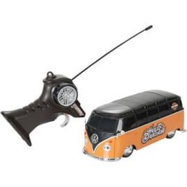 Harley-Davidson Remote-controlled Volkswagen T1  Deluxe