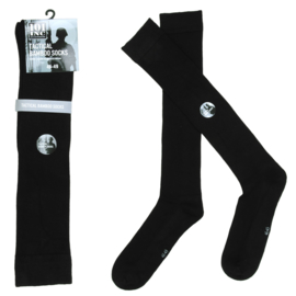 Tactical Socks Black or Army Green Bamboo