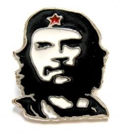 P112 - Pin - Ernsto Che Guevara