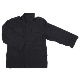 Taslan Security Jacket