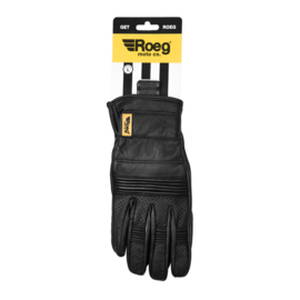 Gloves - ROEG® HANK cowhide all-leather