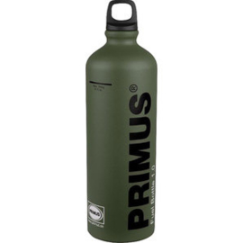 Olive Green - Primus - 1 ltr Fuel Bottle