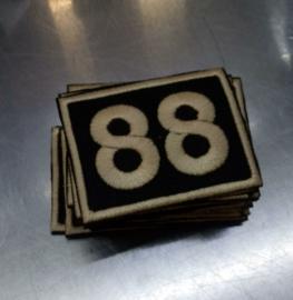 Gang 88 - Special Order