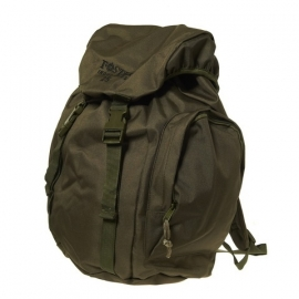 Fostex BackPack - 25 ltr - Black or Army Green