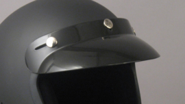 Peak Visor for Jet helmet