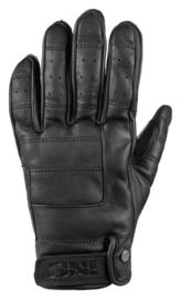 Cruisers - Short classic gloves - super soft goatskin leather