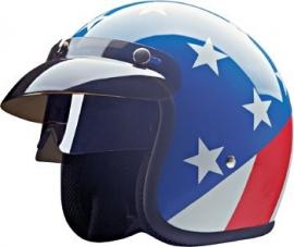 USA Helmets