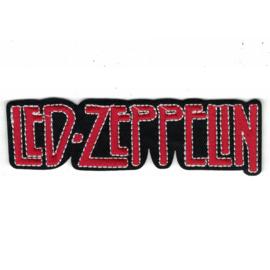 PATCH - Led Zeppelin