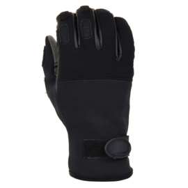 Gloves - Tactical Neoprene - Shooting / Sniper
