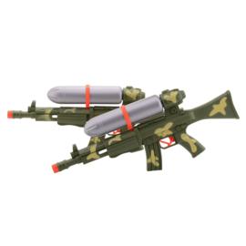 WATERSHOOTER AK-47