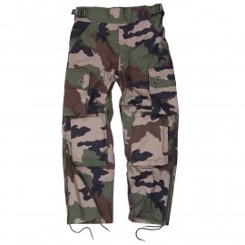 101-INC Protective Pants - Smock pants Recon