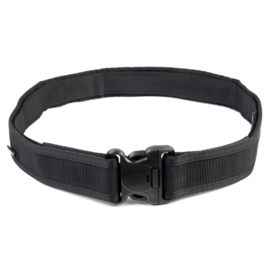 Police Belt - Gun Belt